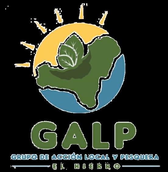 GALP EL HIERRO